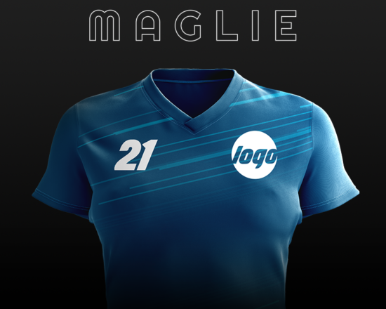maglie